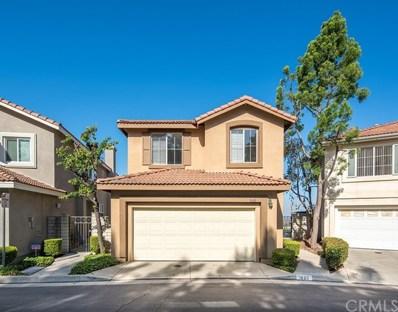 1820 Fairgrove Avenue, West Covina, CA 91791 - MLS#: OC18133345