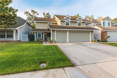25406 Elderwood, Lake Forest, CA 92630 - MLS#: OC18133416