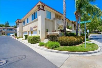 2 Bryce Canyon, Aliso Viejo, CA 92656 - MLS#: OC18133514
