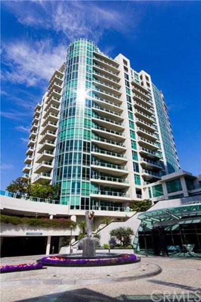 3141 Michelson Drive UNIT 603, Irvine, CA 92612 - MLS#: OC18133524