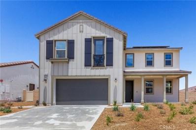 18625 Cedar Crest Drive, Canyon Country, CA 91387 - MLS#: OC18133614