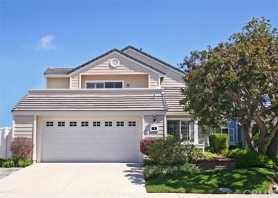 3 Marblehead Place, Laguna Niguel, CA 92677 - MLS#: OC18133704