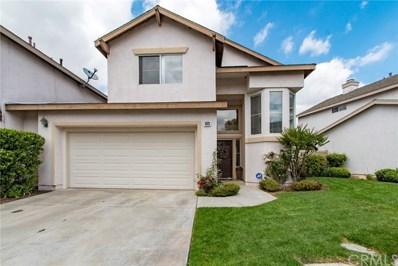 3503 E Balmoral Drive, Orange, CA 92869 - MLS#: OC18133864