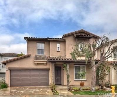 68 Peppermint Tree, Irvine, CA 92618 - MLS#: OC18133963