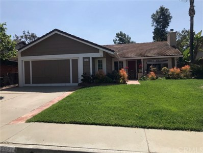 2921 Bonanza, San Clemente, CA 92673 - MLS#: OC18133986