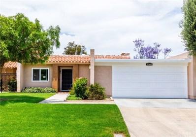 17821 Los Jardines W, Fountain Valley, CA 92708 - MLS#: OC18134110