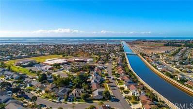 17221 Apel Lane, Huntington Beach, CA 92649 - MLS#: OC18134114