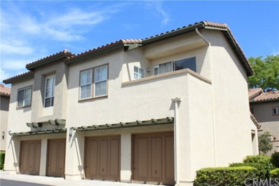 26 Via Alivio, Rancho Santa Margarita, CA 92688 - MLS#: OC18134126