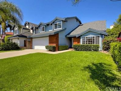 27084 Pinario, Mission Viejo, CA 92692 - MLS#: OC18134365