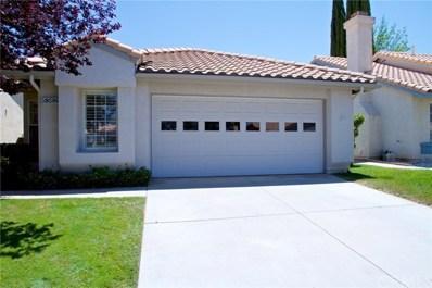 6362 W Oak Tree Avenue, Banning, CA 92220 - MLS#: OC18134378