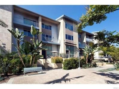 706 Rockefeller, Irvine, CA 92612 - MLS#: OC18134492