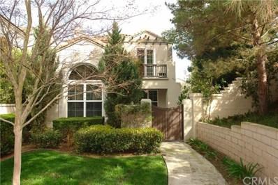 228 Tuberose, Irvine, CA 92603 - MLS#: OC18134697
