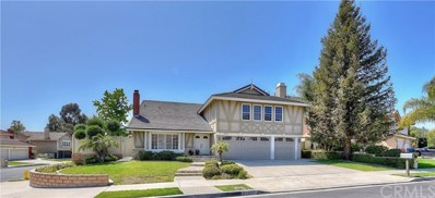 21401 Avenida Manantial, Lake Forest, CA 92630 - MLS#: OC18134738