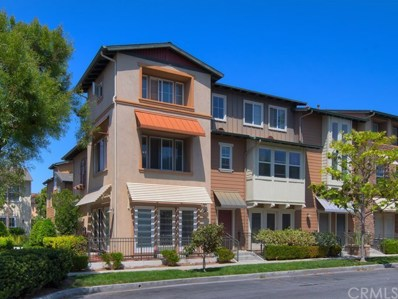 270 Tustin Field Drive, Tustin, CA 92782 - MLS#: OC18135255