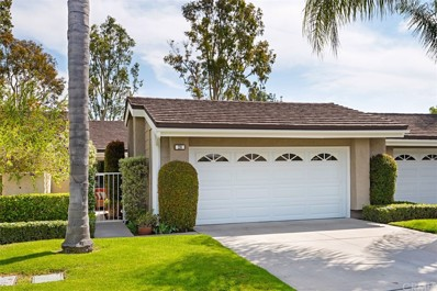 28 Lone Pine, Irvine, CA 92604 - MLS#: OC18135260