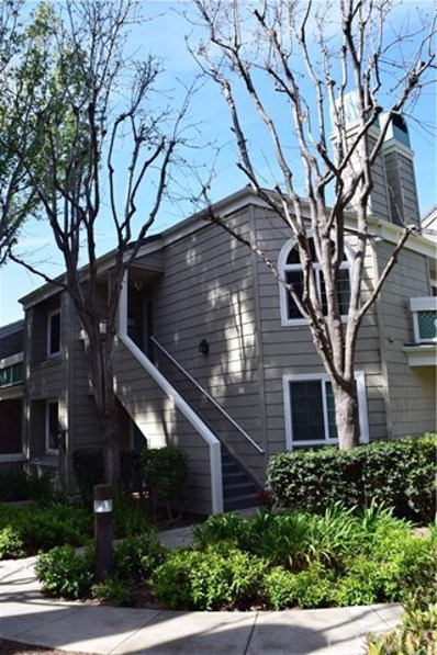 7381 Coho Drive UNIT 206, Huntington Beach, CA 92648 - MLS#: OC18135299