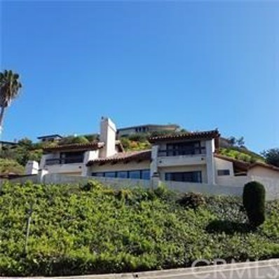 103 Calle Patricia, San Clemente, CA 92672 - MLS#: OC18135310