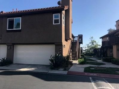 26 Dianthus, Rancho Santa Margarita, CA 92688 - MLS#: OC18135320