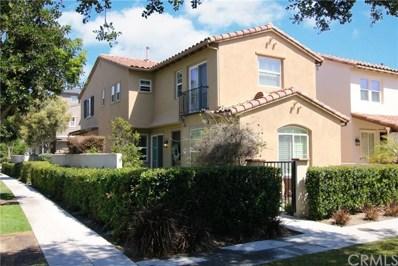 1 Savannah Lane, Ladera Ranch, CA 92694 - MLS#: OC18135374
