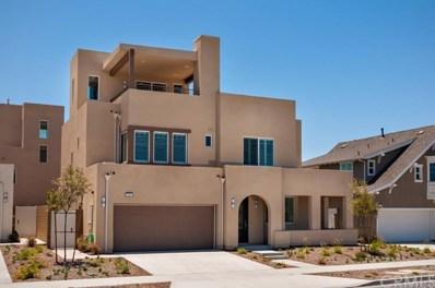 156 Mongoose, Irvine, CA 92618 - MLS#: OC18135496