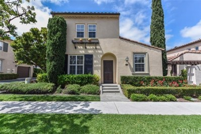 62 Chantilly, Irvine, CA 92620 - MLS#: OC18135687
