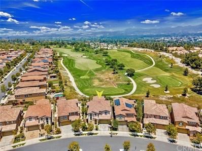 48 Summerland, Aliso Viejo, CA 92656 - MLS#: OC18135733