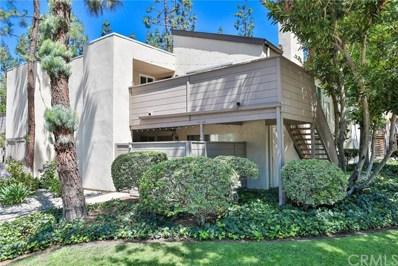 1420 Cabrillo Park Drive UNIT F, Santa Ana, CA 92701 - MLS#: OC18135957