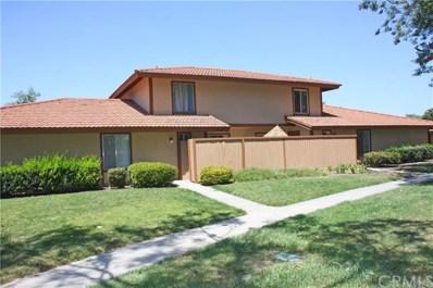 2382 Medlar Road, Tustin, CA 92780 - MLS#: OC18135966