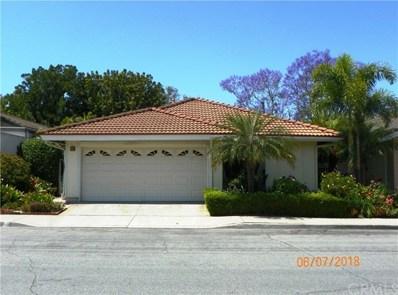 39 Castillo, Irvine, CA 92620 - MLS#: OC18136027