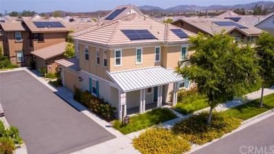147 Fieldwood, Irvine, CA 92618 - MLS#: OC18136330