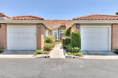 28938 San Raphael, Mission Viejo, CA 92692 - MLS#: OC18136363
