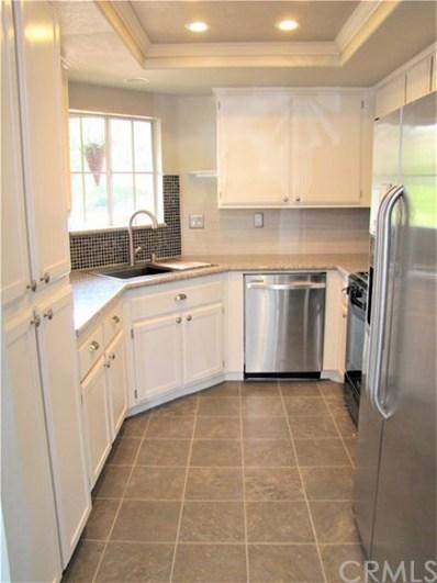 79 Abrigo, Rancho Santa Margarita, CA 92688 - MLS#: OC18136398