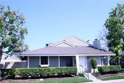 2 Locust, Irvine, CA 92604 - MLS#: OC18136465