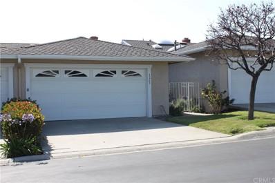3263 Paseo Gallita, San Clemente, CA 92672 - MLS#: OC18136506