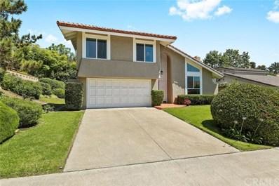 27465 Ganso, Mission Viejo, CA 92691 - MLS#: OC18136717