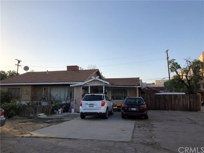 14633 Tupper Street, Panorama City, CA 91402 - MLS#: OC18136731