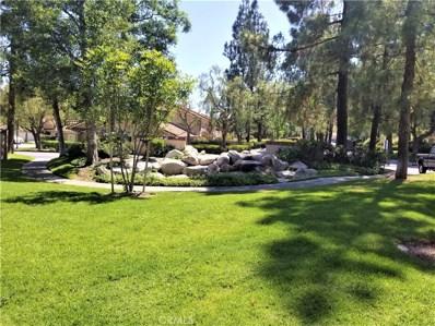 28946 Canyon Lake Drive UNIT 38, Lake Forest, CA 92679 - MLS#: OC18137109