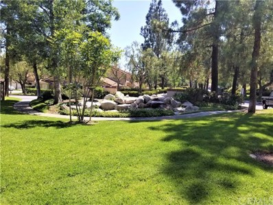 28946 Canyon Lake Drive UNIT 38, Lake Forest, CA 92679 - MLS#: OC18137109