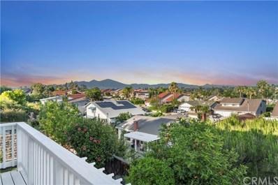 25062 Wilkes Place, Laguna Hills, CA 92653 - MLS#: OC18137210