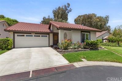 24086 Silvestre, Mission Viejo, CA 92692 - MLS#: OC18137276