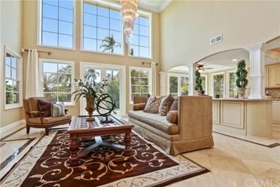4 Sunpeak, Irvine, CA 92603 - MLS#: OC18137387
