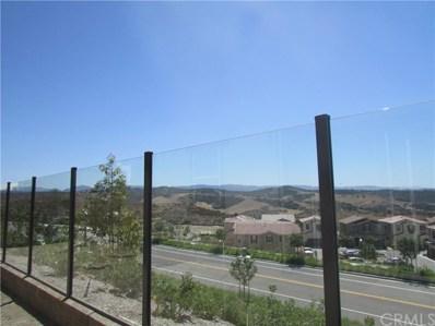 82 Majeza Court, Rancho Mission Viejo, CA 92694 - MLS#: OC18137424