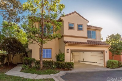 29 La Ronda, Irvine, CA 92606 - MLS#: OC18137456