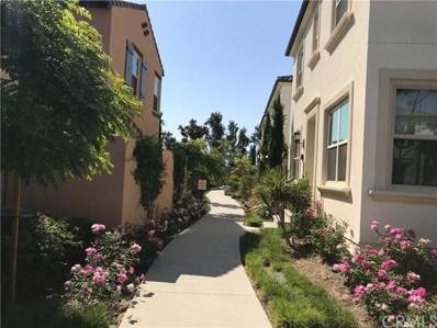 205 Excursion, Irvine, CA 92618 - MLS#: OC18137668