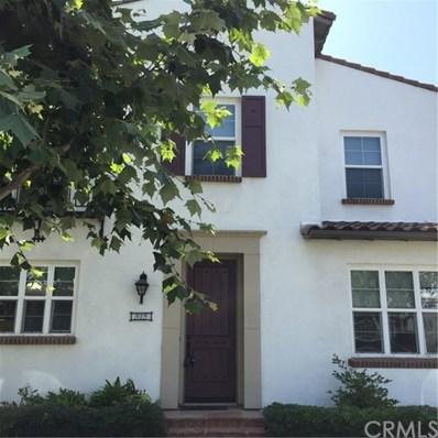 315 N Santa Maria Street, Anaheim, CA 92801 - MLS#: OC18137704