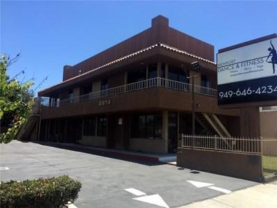 2214 Newport Boulevard, Costa Mesa, CA 92627 - MLS#: OC18137894