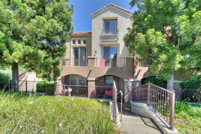 15 Via Pamplona, Rancho Santa Margarita, CA 92688 - MLS#: OC18138132