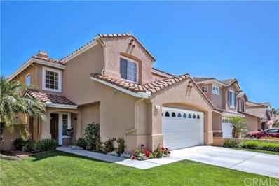 6 Lunette Avenue, Lake Forest, CA 92610 - MLS#: OC18138147