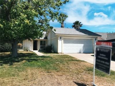 11127 Cameron Drive, La Sierra, CA 92505 - MLS#: OC18138185