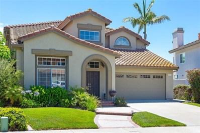 26562 Domingo Drive, Mission Viejo, CA 92692 - MLS#: OC18138189